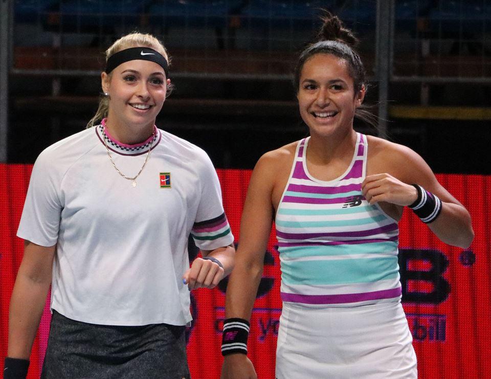 A budapesti tenisztorna elődöntőjébe jutottak Stollárék 39f58cfc07